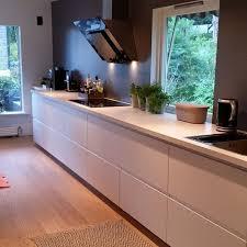 ikea kitchen design
