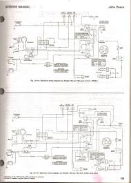 john deere wiring diagrams with electrical 44894 linkinx com John Deere L120 Wiring Diagrams Free medium size of wiring diagrams john deere wiring diagrams with schematic john deere wiring diagrams with John Deere L120 Pto Wiring