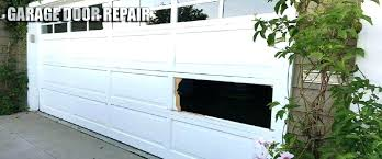 cost broken garage door cable fix cables to repair garage door opener sears spring cost torsion