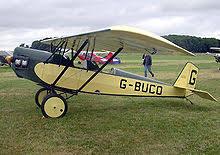 pietenpol air camper wikivisually uk variant pietenpol air camper