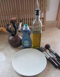 beautiful makeup ideas with cleaning makeup brushes with clean makeup brushes home decor