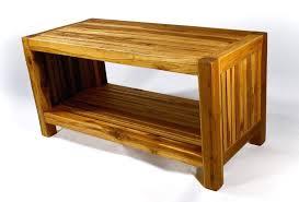 slat coffee table wood slat bench coffee table slat coffee table