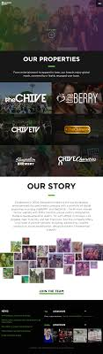 thechive austin office. Resignation Media Competitors, Revenue And Employees - Owler Company Profile Thechive Austin Office A