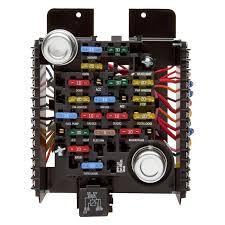 cucv fuse box wire center \u2022 m1009 fuse box diagram at M1009 Fuse Box Diagram