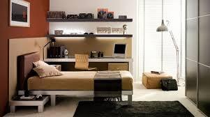 simple bedroom for boys. Simple Design For Teen Boy Bedroom Boys 3