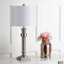 top 63 first rate chandelier table lamp marble table lamp table lamp shades ceramic table
