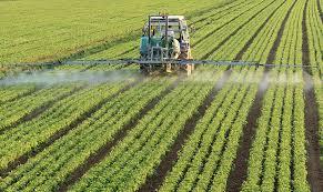 farming in mn