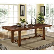 Sears Kitchen Furniture Sears Furniture Kitchen Tables Candresses Interiors Furniture Ideas