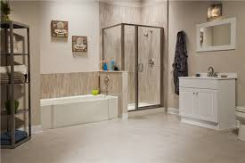 fullsize of garage coastal stone convert shower to bath shower to tub conversion bath planet turning