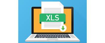 Export Custom Headers from FileMaker to Excel - FileMakerProGurus