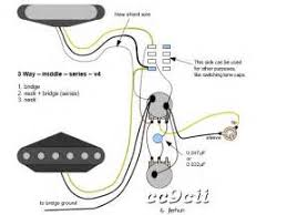 emejing wiring diagram for telecaster pictures images for image Telecaster Wiring Diagram 3 Way Switch wiring diagram in addition telecaster 3 way switch wiring diagram fender telecaster wiring diagram 3 way switch