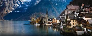 Ajoutez le sur votre site. Hilton Hotels Resorts Autriche