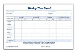Employee Timesheet employment timesheet Ninjaturtletechrepairsco 1