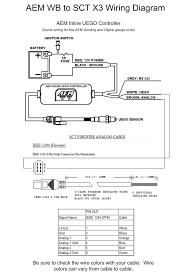 aem wideband wiring diagram aem wideband gauge only xwgjsc com Aem 35 8460 Wiring Diagram aem wideband wiring diagram aem 35 8460 wiring diagram \\u2022 sharedw org o2 sensor wiring diagram AEM Wideband Gauge Wiring