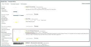 Drive Newspaper Template Google Docs Template Newspaper Wastern Info