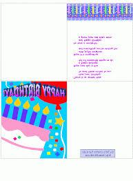 Print Birthday Cards Online Dwdk Printable Photo Greeting Cards