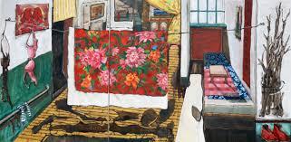Home, Furniture & DIY <b>Fake Artificial</b> Plastic <b>Grass Plant</b> Flowers ...