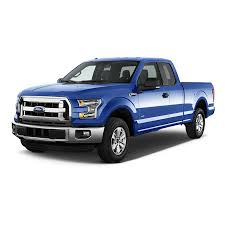 Used Ford F-150 Fargo   Luther Family Ford