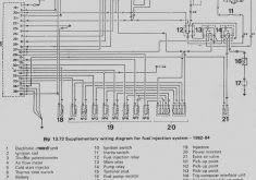 97 land rover discovery wiring wiring diagram latest 97 land rover discovery wiring diagram for 1998 harness 2000 land rover discovery problems 97 land rover discovery wiring