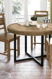 round dining room furniture. Blake Round Dining Table By Baker Furniture Room K