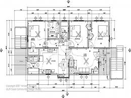 abeeku house plan   bungalow house plan   square feet    house building plans