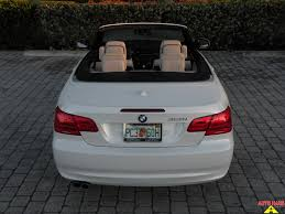 Sport Series bmw 328i 2000 : 2012 BMW 328i Convertible Ft Myers FL for sale in Fort Myers, FL ...