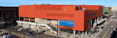 Bmo Harris Bank Center Rockford Tickets Schedule