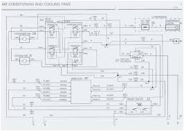 central air conditioner wiring diagram fantastic bmw e36 for option central air conditioner wiring diagram fantastic bmw e36 for option bmw e36 window wiring diagram