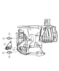 Dodge dakota radio wiring diagram dodge discover your wiring wiring diagram wiring