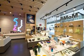 Moma Design Store Japan Moma Design Store Opens Its Second Standalone Japanese