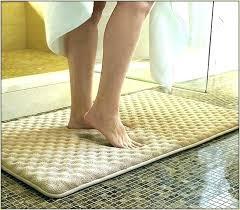memory foam bath mat target bathroom mats target white memory foam bath mats target bath mat