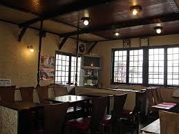 「1888年 - 「可否茶館」創業者」の画像検索結果