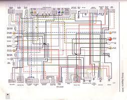 piaggio zip 50 2t wiring diagram piaggio image piaggio zip 50 1995 electrical diagram on piaggio zip 50 2t wiring diagram