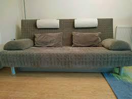 ikea sofa bed beddinge håvet
