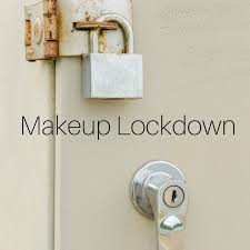 remember when we discussed walmart locking up makeup and beauty s last week well if you aren t in the know it appears that many many walmart