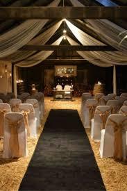 43 Best Weddings Venues Images On Pinterest Wedding Venues