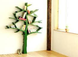 medium size of white wooden heart wall shelf distressed wood shelves with hooks bookshelf design on