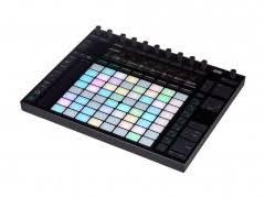 <b>Ableton Push 2</b>. DJ <b>MIDI</b>-<b>контроллер</b> от 56 890 ₽. Купить в ...