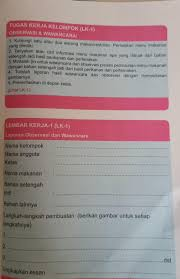 Soal dan kunci jawaban pas bahasa indonesia kelas 12 sma 2019 persiapan pas 2020 pdf. Essay Prakarya Kelas 9 Semester 1 Dan Kunci Jawaban Bali Teacher