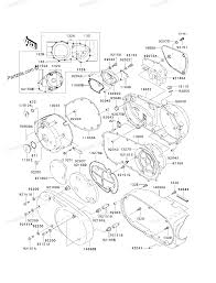 Honda st1300 wiring diagram honda st1300 wiring diagram at ww11 freeautoresponder co