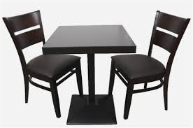 dining chairs remendations ebay dining chairs best of ebay dining chairs ideas 1 dining chairs contemporary