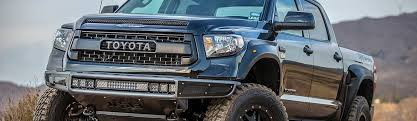 2019 toyota tundra limited parts
