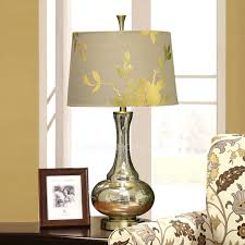 chic lighting fixtures. Shabby Chic Lighting Fixtures. Lamps And Silver Color Glass Fixture Fixtures A