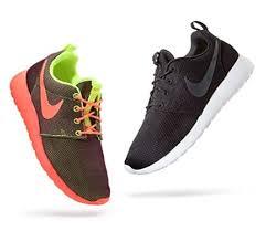 nike shoes white and black. nike roshe shoes white and black