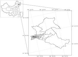 Ijerph 13 01260 g002