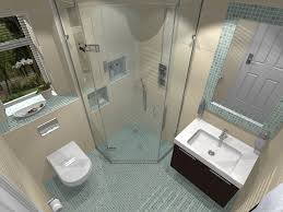Standard Bathroom Design Ideas Ensuite Bathroom Ideas Revisited Industry Standard Design