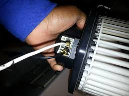 Blower Motor Switch Wiring help blower motor wont turn off blower motor 3 jpg