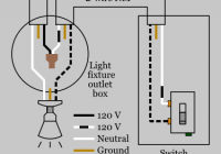 connecting electrical wires light fixture beautiful replace a LED Connection connecting electrical wires light fixture awesome wiring diagram for 120 volt light switch vrtogo