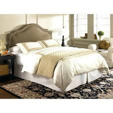 upholstered headboard bedroom sets medium size of full size upholstered headboards headboard bedroom sets elegant fashion