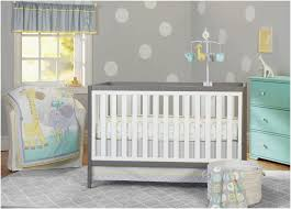 design your own baby bedding inspirational how to make baby bedding decor baby nursery iq